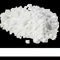 Blanc de plomb