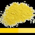 jaune cadmium